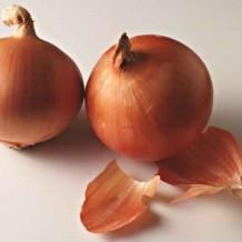 Les vertus de l'oignon face à l'ostéoporose